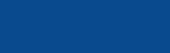 Logo - Über Uns - Musik- und Kunstschule Deutschlandsberg