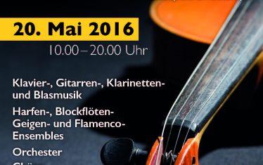 Flyer_Tag_der_Musik_2016_Web_neu_Seite_1