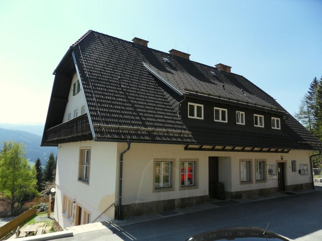 Kloster 04