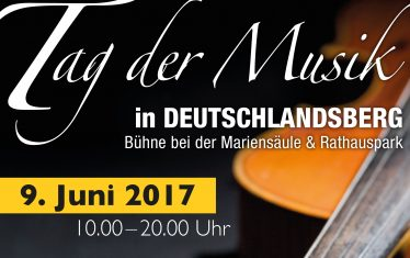 Flyer_Tag_der_Musik_2017-1