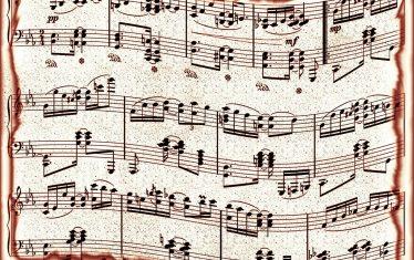 music-313574_1280
