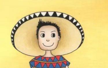 Toni Sombrero